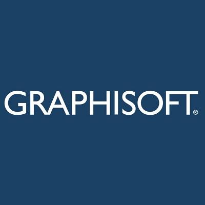 Graphisoft-logo