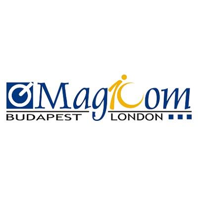 MagiCom-logo