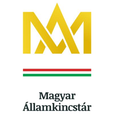 mak-logo