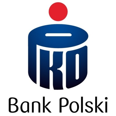 pko-bankpolski