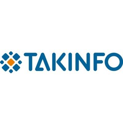 takinfo-logo