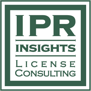 IPR-Insights-logo-300px