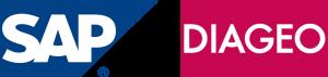 SAP vs Diageo