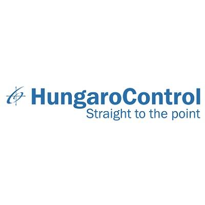 Hungarocontrol-logo