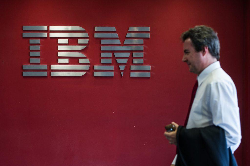 IBM-RedHat